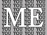 You you you ME