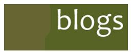 Dblogo2