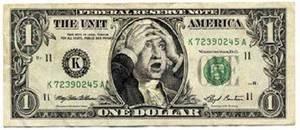 New1dollarbill_3